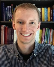Visit Profile of Andrew Lazowski
