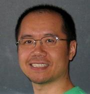 Visit Profile of Long Lee