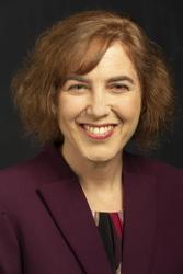 Visit Profile of Alina Baltazar