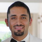 Visit Profile of Arvin Iracheta-Vellve