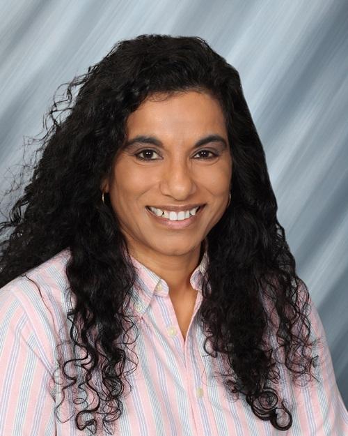 Visit Profile of Kavita Dhanwada