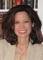 Visit Profile of Elena Marty-Nelson