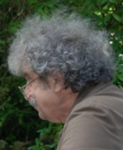 Visit Profile of Richard Travisano