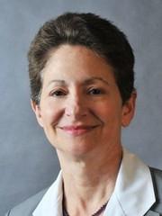 Visit Profile of Sylvia I. Mignon