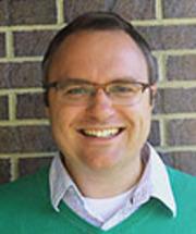 Visit Profile of Jonathan C. Claussen