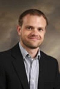Visit Profile of Brett Curry