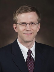 Visit Profile of Mark D. McClain, Ph.D.