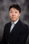 Visit Profile of Nobuyuki Fukawa