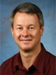 Visit Profile of Thomas J Gjerde