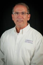 Visit Profile of Steve R Vandegriff, Ed.D.