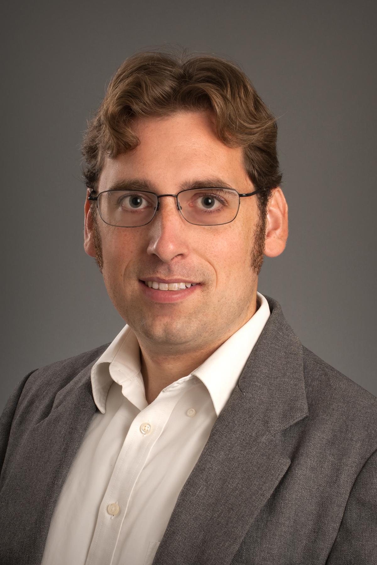 Visit Profile of Michael D. Ekstrand