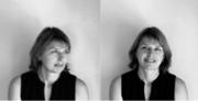 Visit Profile of Rosanne Retz