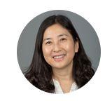 Visit Profile of Hongxian Zhang