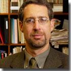 Visit Profile of Michael J. Kevane