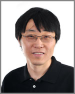 Visit Profile of Chen Hou