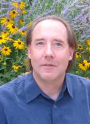 Visit Profile of Larry O Schmidt