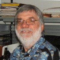 Visit Profile of Philip East