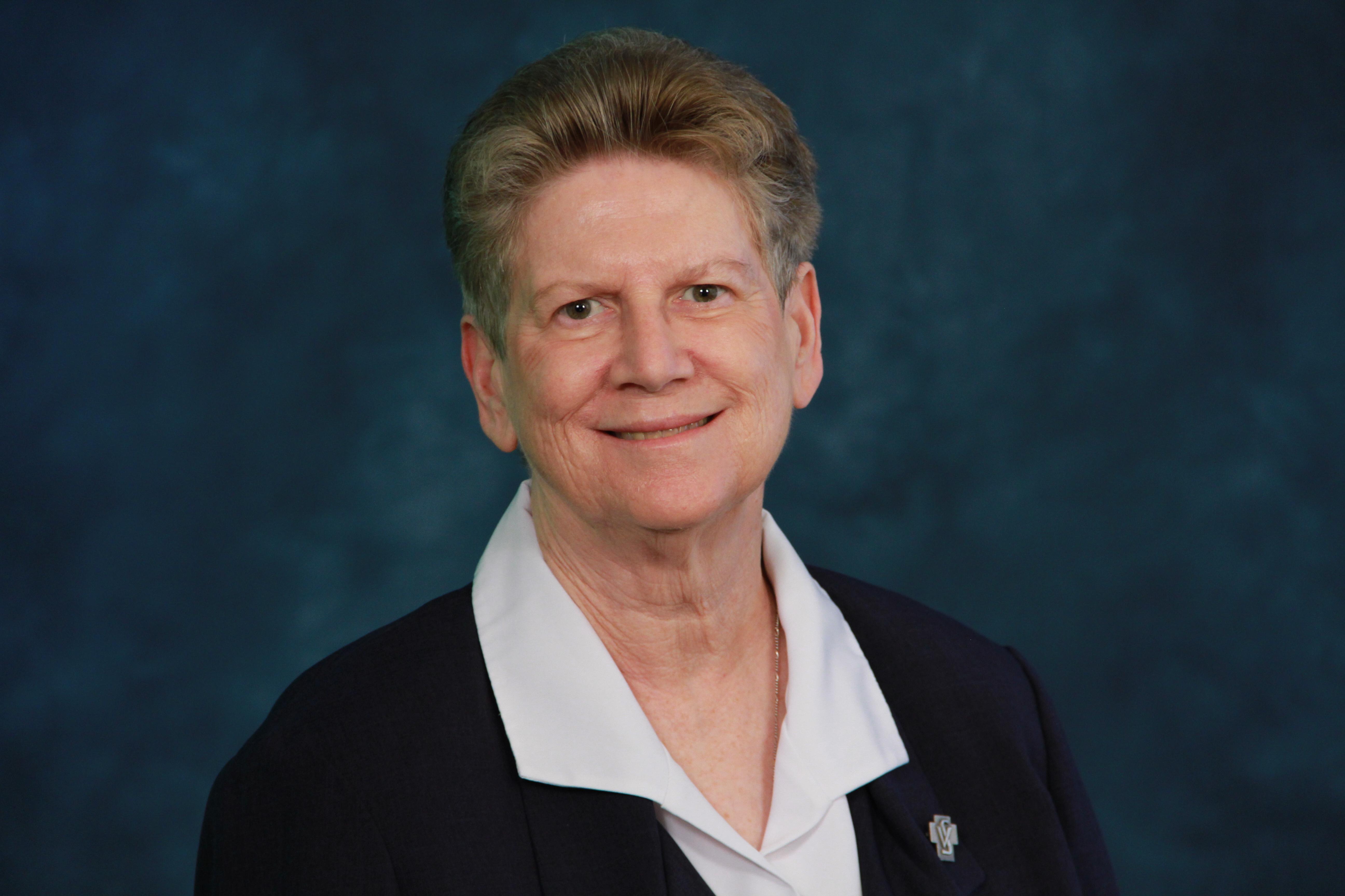 Visit Profile of Betty Ann McNeil, D.C.