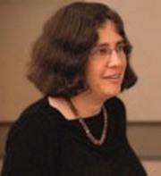 Visit Profile of Celia A. Schiffer
