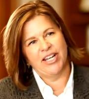 Visit Profile of Renee Hobbs
