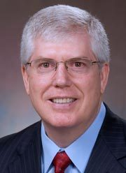 Visit Profile of Mathew D. Staver