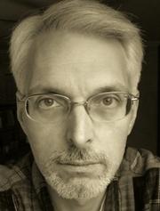 Visit Profile of Simon Rodan