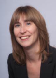 Visit Profile of Marta Murray-Close
