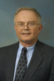 Visit Profile of Michael D. Akers