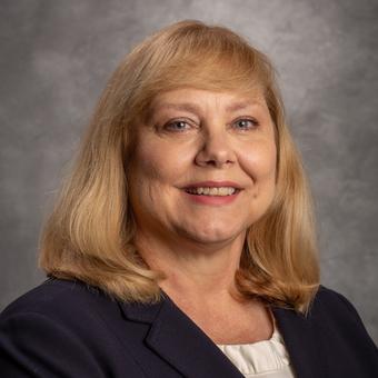 Visit Profile of Lisa Williams