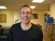 Visit Profile of Benjamin Friedlander