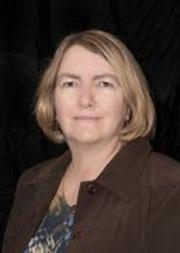 Visit Profile of Rosemarie Eichler
