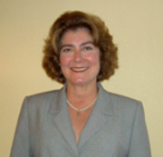 Visit Profile of Cynthia J. Campbell