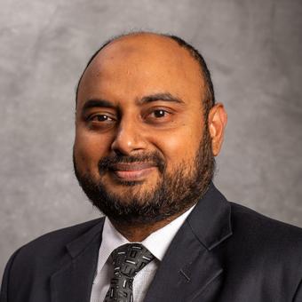 Visit Profile of Saif Bhuiyan