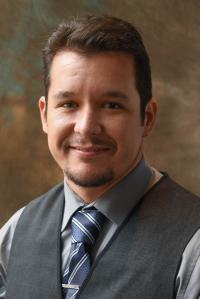 Visit Profile of Eloy Martinez