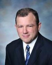 Visit Profile of Christopher M. Miller