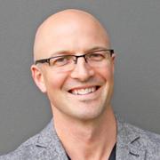 Visit Profile of Chris Knapp