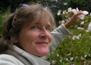 Visit Profile of Anne Averill