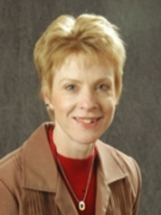 Visit Profile of Sue E. Gardner