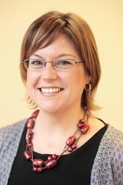 Visit Profile of Dr Julie Kos