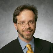 Visit Profile of Richard A. Leo