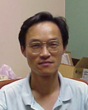 Visit Profile of Chao Cheng Huang