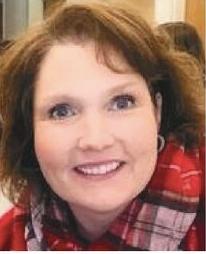 Visit Profile of Melissa Jones