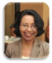 Visit Profile of Marilia Y. Antunez, MLS, MA