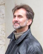 Visit Profile of Brian Q. Torff