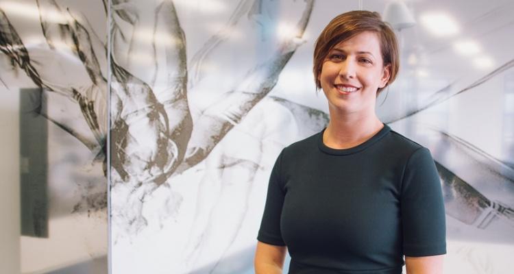 Visit Profile of Katrina Campbell