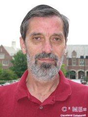 Visit Profile of Douglas A. Norris