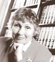Visit Profile of Cynthia C. Lichtenstein
