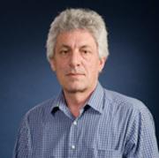 Visit Profile of Ilie Fishtik