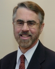 Visit Profile of Thomas D. Curran Ph.D.