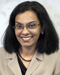 Visit Profile of Rajasree NairRajamma